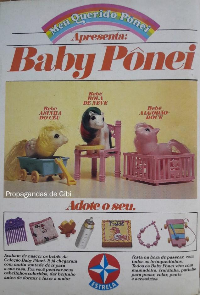 baby-ponei-estrela
